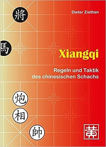 Chinesisches Schach, Chinesisches Schach kaufen, Chinesisches Schach Test, Chinesisches Schach Holz, Chinesisches Schach magnetisch, Xiangqi, Elefantenschach, Xiangqi Buch