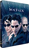 Matrix [Blu-ray + Copie digitale - Édition boîtier SteelBook]