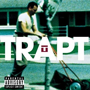 Trapt from Warner Bros / Wea
