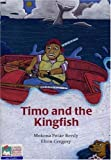 Timo And the Kingfish