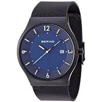 [ベーリング]BERING 腕時計 2013AWコレクション 14440-227 メンズ 【正規輸入品】