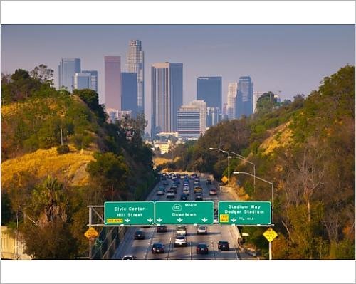 photographic-print-of-route-110-los-angeles-california-united-states-of-america-north-america