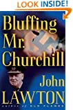 Bluffing Mr. Churchill (Inspector Troy Series Book 4)