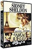 El Amo Del Juego [DVD]