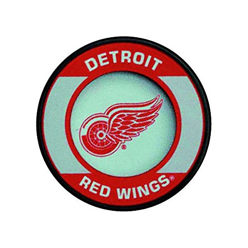 Generic-RED-WINGS-DETROIT