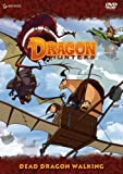 Dragon Hunters 2 - Dead Dragon Walking