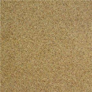 Legato Embrace Carpet Tile in Autumn Harvest