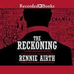 The Reckoning: John Madden, Book 4 | Rennie Airth