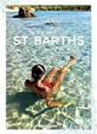 In the Spirit of St Barths