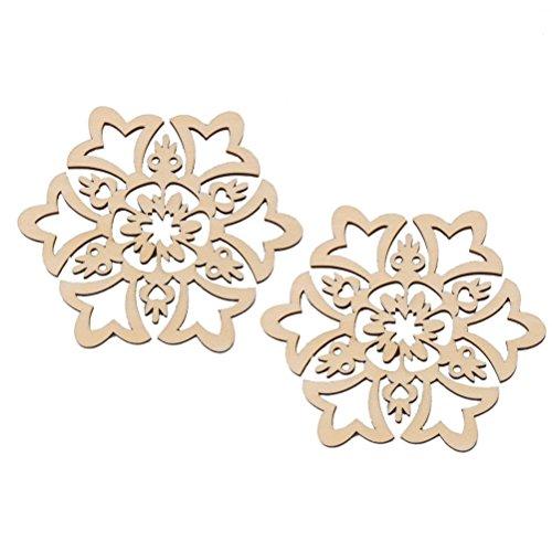 fenical-10pcs-navidad-colgantes-adornos-copo-de-nieve-hueco-madera-diseno-adornos-arbol-de-navidad-d