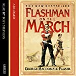 Flashman on the March | George MacDonald Fraser