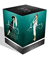 Pack: Audrey Hepburn Essentials [Blu-ray] [Import espagnol]