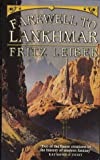 Farewell to Lankhmar