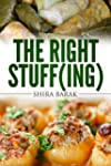 Mediterranean cookbook:The Right Stuf...