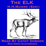 The Elk: A Short Story by Saki | Hector Hugh Munro