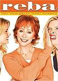 Reba - Season 1 (DVD)