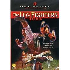 Kung-fu Classic Movies 51QC17k9bCL._SL500_AA240_