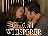 Ghost Whisperer: Thrilled to Death