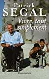 Vivre, tout simplement
