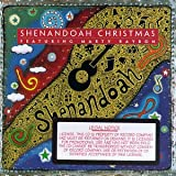 THERE'S A WAY IN THE MANGER - Shenandoah
