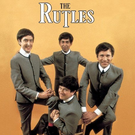 - The Rutles - Zortam Music