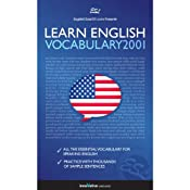 Learn English: Word Power 2001 | [Innovative Language Learning]