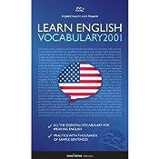 Learn English: Word Power 2001: Intermediate English #2 |  Innovative Language Learning
