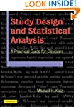 Study Design and Statistical Analysis...