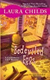 Bedeviled Eggs (Cackleberry Club Mysteries) (1410435040) by Childs, Laura