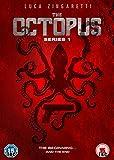 The Octopus - Series 1 [DVD]