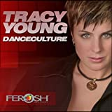 echange, troc Tracy Young - Danceculture
