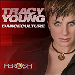 Dj Tracy Young