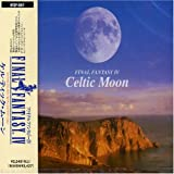 Image of Final Fantasy IV: Celtic Moon
