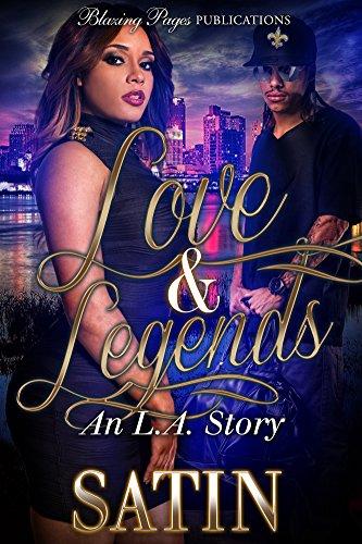 love-legends-an-la-story