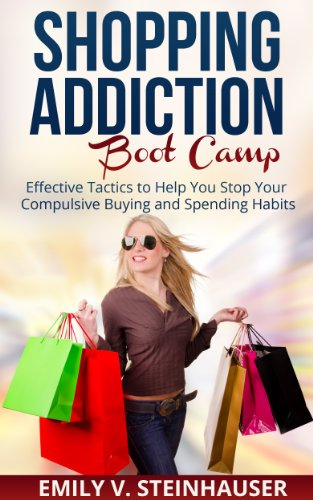 """184 """"addicted to you"""" books found. """"How to Overcome ..."""