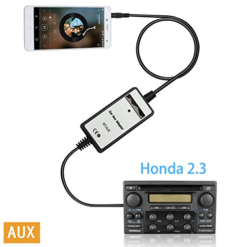 honda-35mm-aux-mp3-player-adapter-audio-auxillary-connect-1998-2003-accord-civic-crv-fit-odyssey-ele