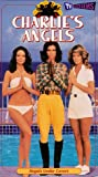 Charlies Angels - Angels Under Covers [VHS]