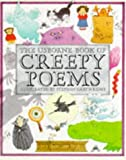 img - for Creepy Poems (Poetry Books) book / textbook / text book