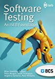 Software Testing: An ISEB Foundation