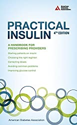 Practical Insulin: A Handbook for Prescribing Providers