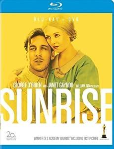 Sunrise [Blu-ray]