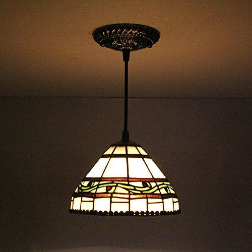 avis-uk-8-inch-tiffany-european-small-apartment-style-art-glass-chandelier
