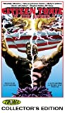 Citizen-Toxie-Toxic-Avenger-4-[VHS]