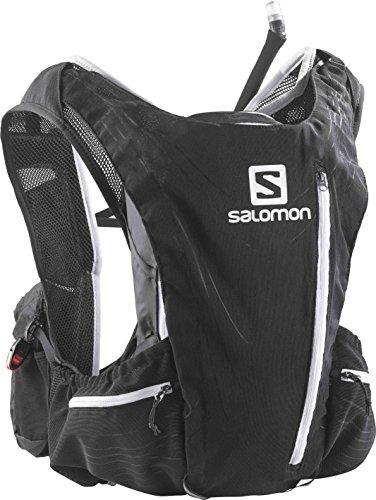 salomon-advanced-skin-12-hydration-pack-black-aluminium-black-size430-x-185-x-220-cm-12-liter
