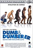 echange, troc Dumb And Dumberer
