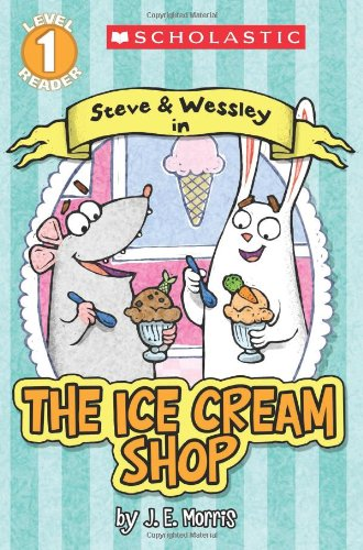 ice-cream-shop-a-steve-and-wessley-reader