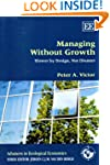 Managing Without Growth: Slower by De...