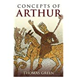 Concepts of Arthurby Thomas Green