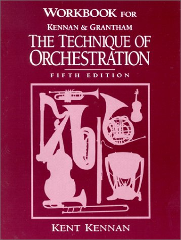 Technique Orchestration Workbook