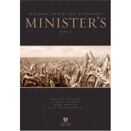 download bible black episodes free